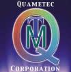 Quametec Logo