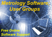 Software Groups Logo